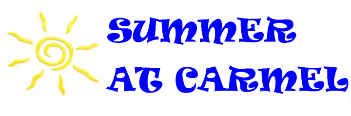Summer Camps in Essex, Maryland   Our Lady of Mount Carmel