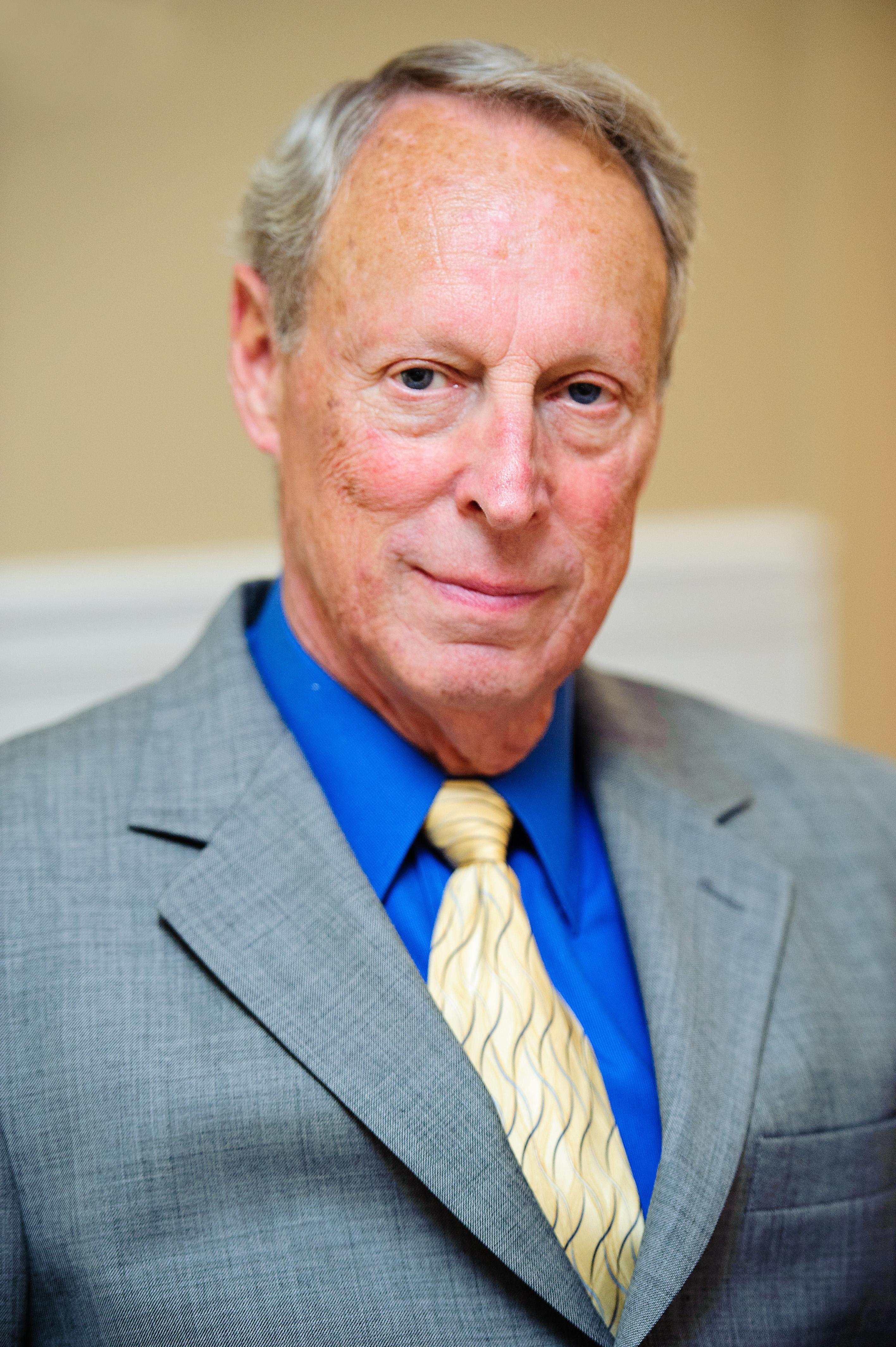 Larry-Callahan-Headshot-President-Articl